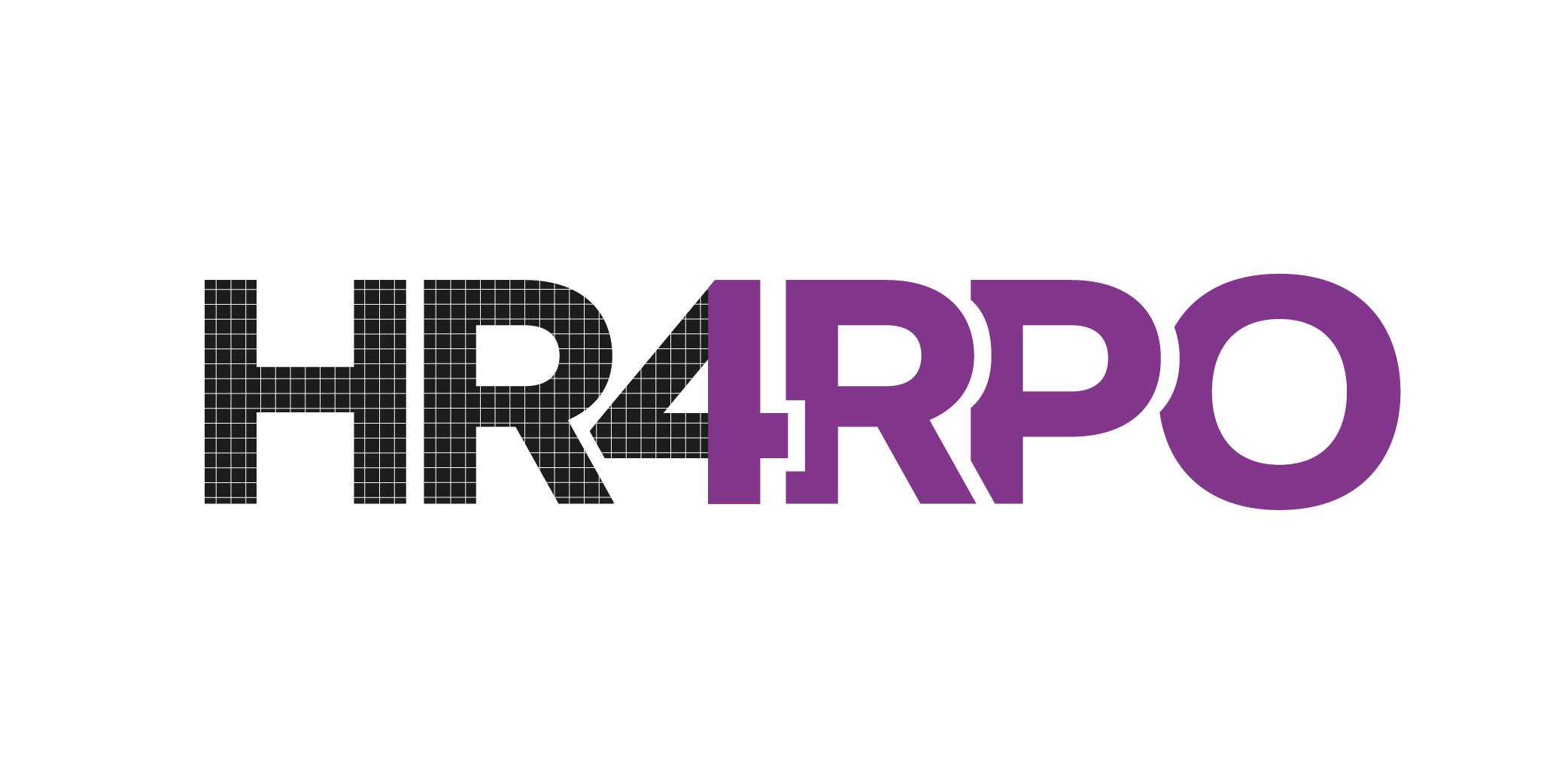 HR4RPO Services