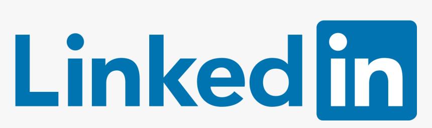 linkedin logo png linkedin logo svg transparent png
